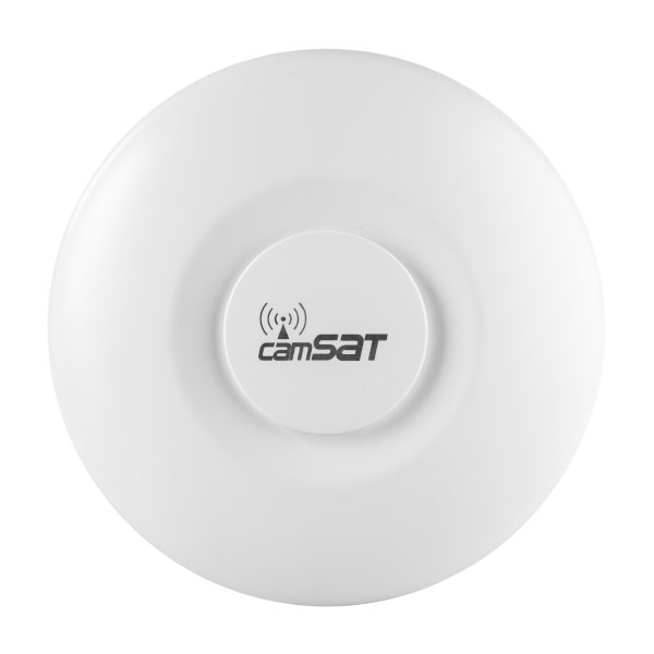 CDS-EasyIP eco