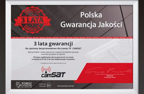 gwarancja-certyfikat