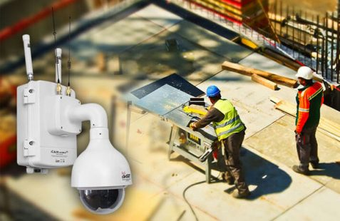 monitoring-placu-budowy