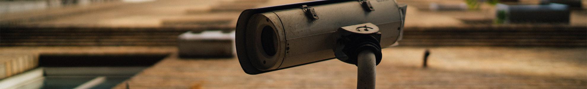 Wireless camera CCTV - CAMSAT 3
