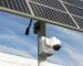 4G Camera solar CAMSAT Poland